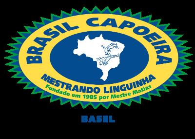Brasil Capoeira Basel