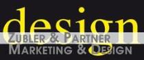 Zubler & Partner / Marketing & Design