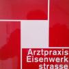 Arztpraxis Eisenwerkstrasse Frauenfeld