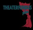 Theaterfundus