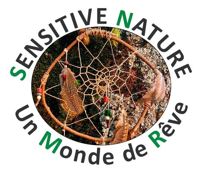 SENSITIVE NATURE