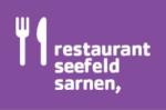 Restaurant Lido Seefeld Sarnen