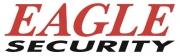 Eagle Security GmbH - Sicherheitsdienstleistungen