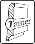 Tanner Kehlleisten