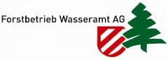 Forstbetrieb Wasseramt AG