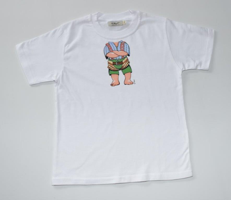 Schwinger T Shirt