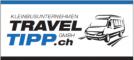 Travel-Tipp GmbH