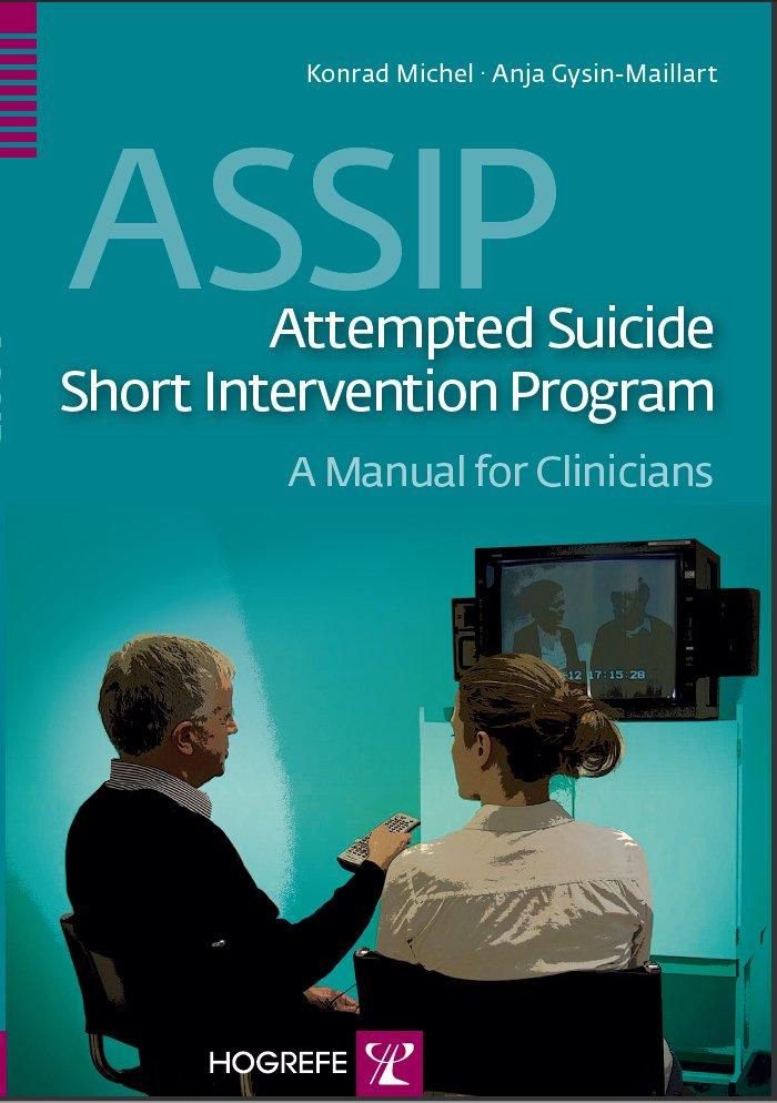 Manual ASSIP english