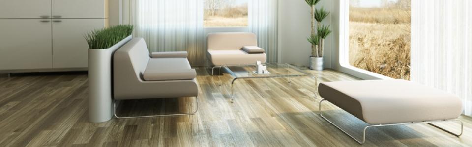 putzfrau gesucht huber hausmanagement. Black Bedroom Furniture Sets. Home Design Ideas