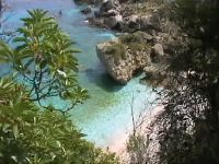 Mikro Seitani auf Samos