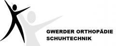 Gwerder Ruedi