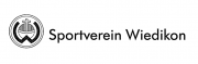Sportverein Wiedikon