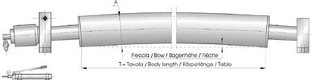 Breitstreckwalze Baureihe V