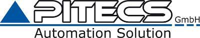 Pitecs GmbH SMC Komponenten