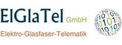 ElGlaTel GmbH