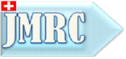 JMRC Consulting GmbH
