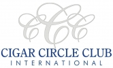 Cigar Circle Club International