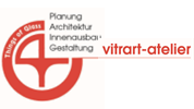 vitrart-atelier