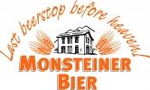 BierVision Monstein AG