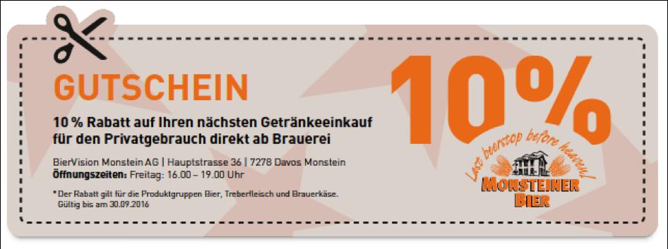 image-7440754-Banner_Gutschein.png