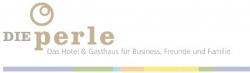 """Hotel & Gasthaus """"Die Perle"""""""