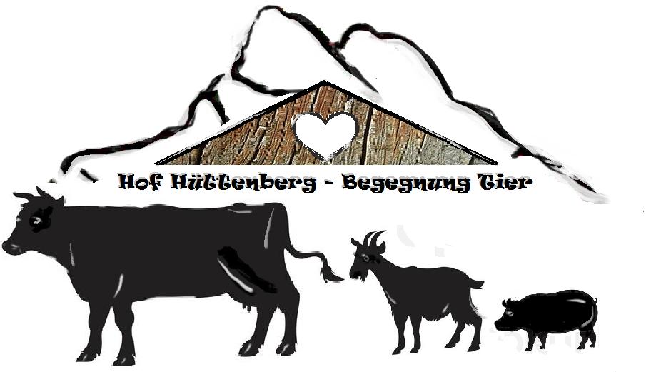image-7463438-Logo.png