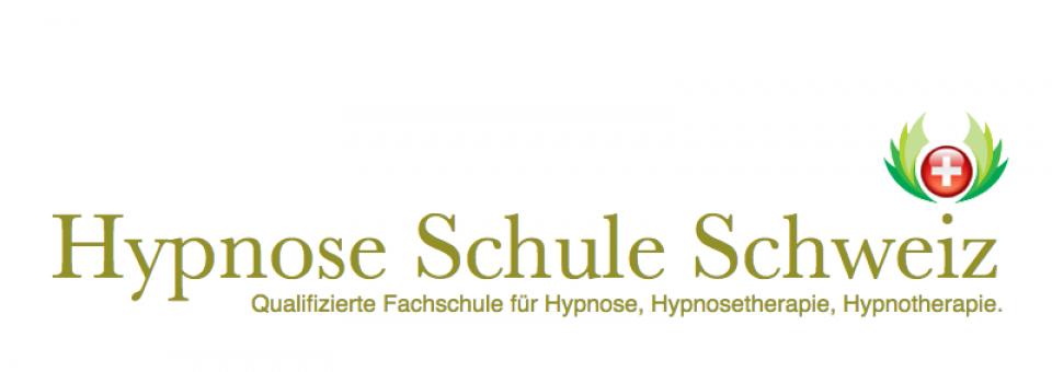 Hypnosetherapeut ausbildung hypnose fachschule schweiz for Ausbildung innenarchitektur schweiz