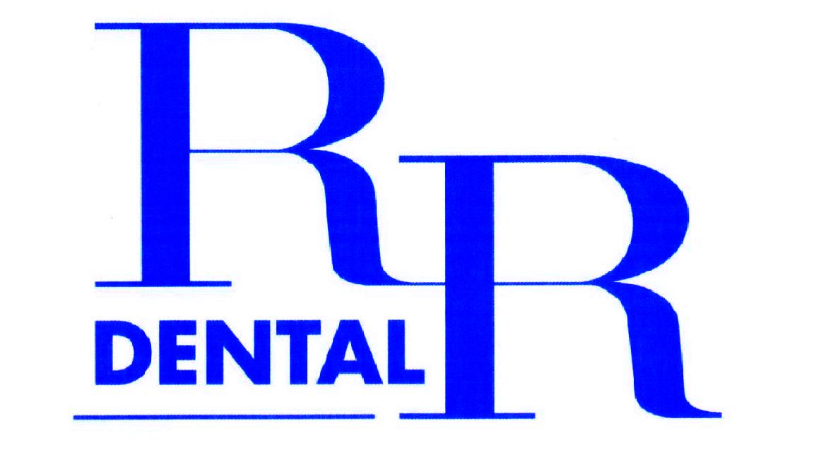 Rainer Rominger Dental AG