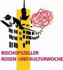 Bischofszeller Rosen- und Kulturwoche