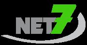 NET 7