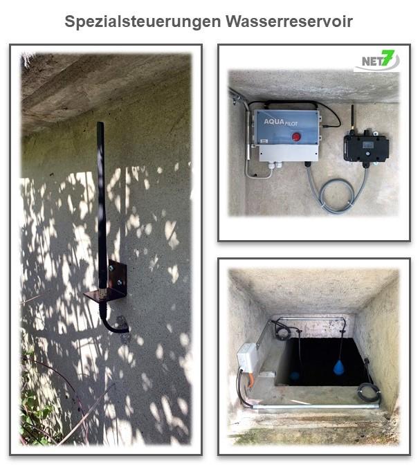 image-10412513-Referenz_Leuenberger_Spezialsteuerungen-8f14e.jpg?1602101188024