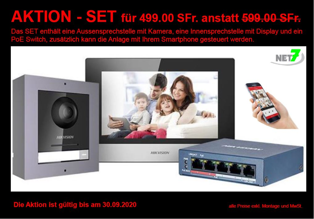 image-10393415-Aktion_Hikvision-aab32.JPG