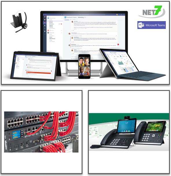 image-10758374-Telefonanlagen-aab32.w640.PNG