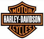 Harley Jukebox Jack Daniels
