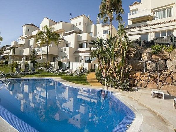 image-10046408-IMMOLIBERTY-COM-Privatverkauf-Wohnung-Benahavis-Andalusien-Spanien-00548880E-06kl-16790.jpg