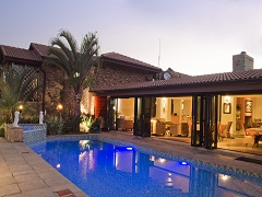 image-10092992-IMMOLIBERTY-CH-Boutique-Hotel-White-River-Mbombela-Suedafrika-00548950ZA-01kl-8f14e.jpg