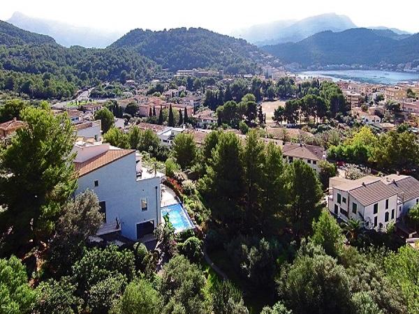 image-9550937-IMMO-LIBERTY-CH-Privatverkauf-Luxusvilla-Puerto-Soller-Mallorca-Spanien-00547930E-09-neu.jpg