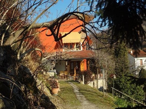 image-9551345-IMMOLIBERTY-COM-Privatverkauf-Haus-Tarzo-Venetien-Italien-00547760I-01.jpg