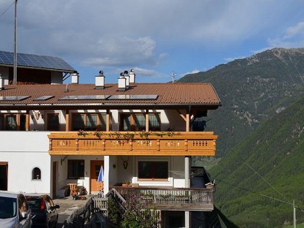 image-9602246-IMMO-LIBERTY.CH-Privatverkauf-Wohnung-Martell-Südtirol-Italien-00548150I-01.jpg