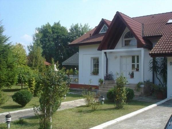 image-9694280-IMMOLIBERTY-COM-Privatverkauf-Haus-Izvorani-Bukarest-Rumaenien-00548380RO-01-8f14e.jpg