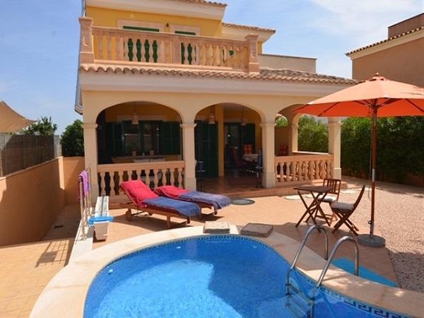 image-9698087-IMMO-LIBERTY-CH-Privatverkauf-Villa-Sa-Rapita-Mallorca-Spanien-00548390E-01-16790.jpg
