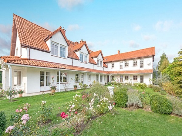 image-9726089-IMMO-LIBERTY-COM-Privatverkauf-2-Familienhaus-Kopalino-Lubiatowo-Pommern-Polen-00548410PL-01-c9f0f.jpg
