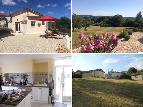 image-9743042-IMMOLIBERTY-CH-Privatverkauf-Ferienhaus-Neuvic-sur-l-isle-Aquitaine-Frankreich-00548450F-01-start-e4da3.jpg
