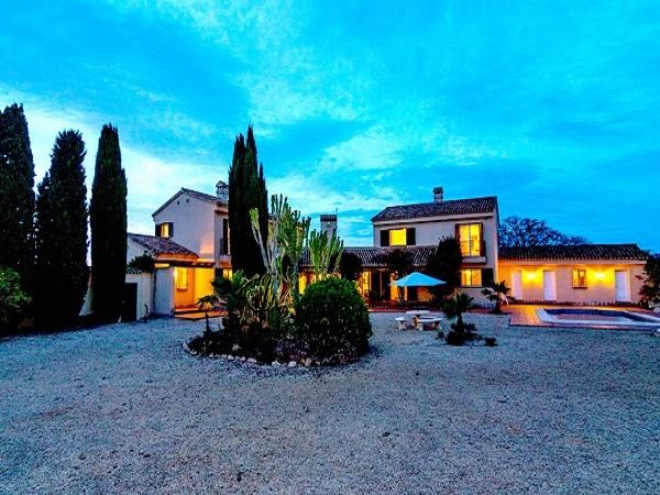 image-9776990-IMMOLIBERTY-COM-Privatverkauf-Villa-Los-Belones-Murcia-Spanien-00548430E-01-e4da3.jpg