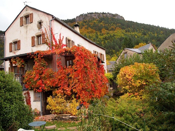 image-9788666-IMMO-LIBERTY-CH-Privatverkauf-Haus-Treves-Languedoc-Roussillon-Frankreich-00548500F-02-c9f0f.jpg