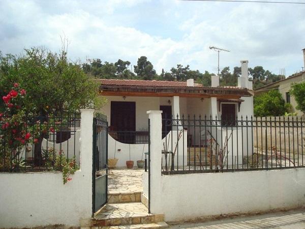 image-9913688-IMMOLIBERTY-COM-Privatverkauf-Haus-Geliniatika-Peloponnes-Griechenland-00548630GR-01-6512b.jpg