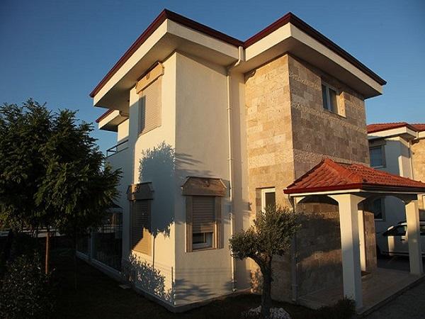 image-9551354-IMMO-LIBERTY-COM-Privatverkauf-Haus-Kusadasi-Aydin-Tuerkei-00547290TR-01.jpg