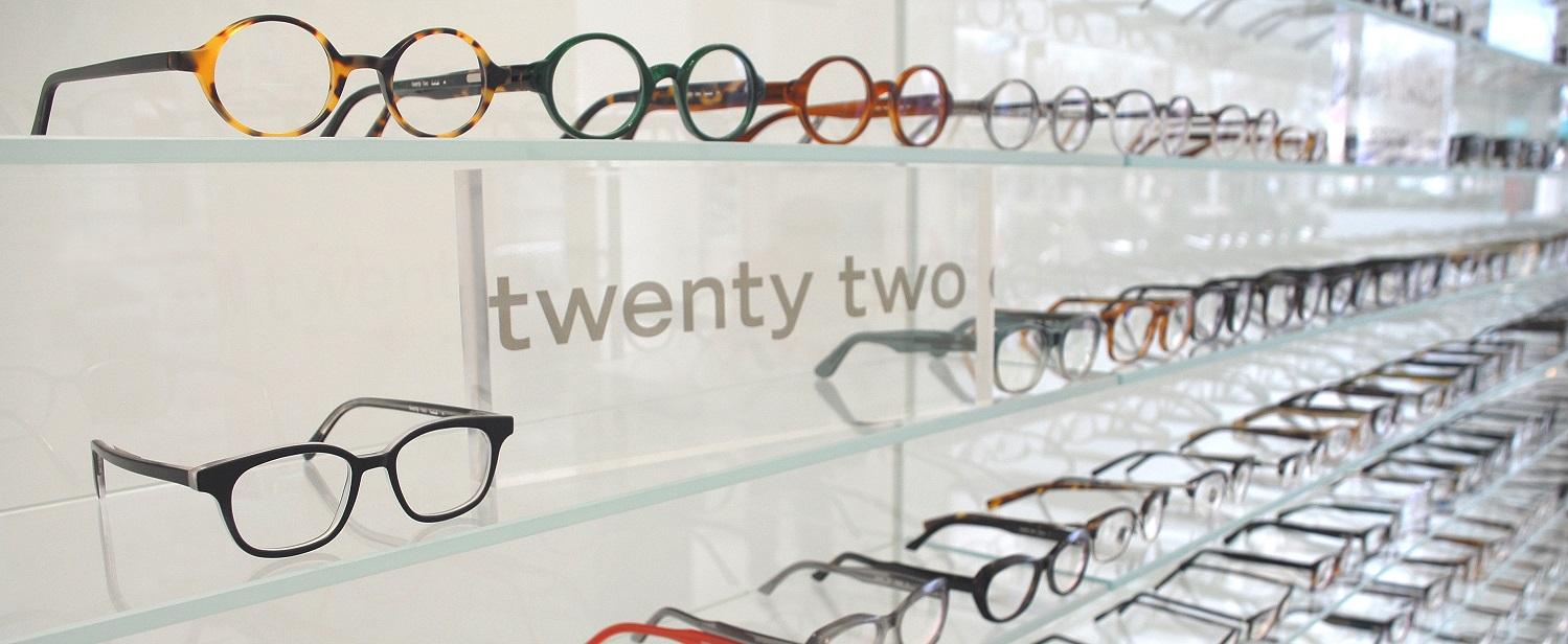 Limmatquai - Burri Optik - Ihr Spezialist für Brillen c17c2d76f720b