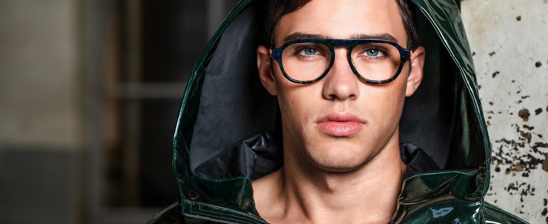 Korrekturbrillen - Burri Optik - Ihr Spezialist für Brillen b4c4dc692b7d0