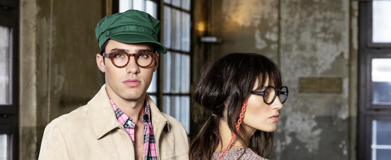 Offene Stellen - Burri Optik - Ihr Spezialist für Brillen abad632a3d976